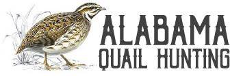 Alabama Quail Hunting